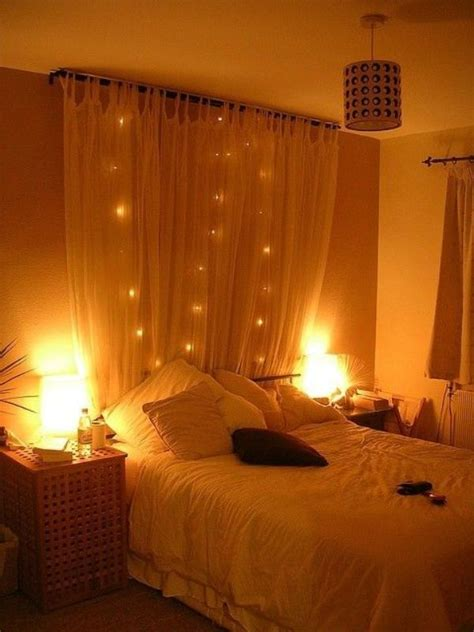 decorative string lights for bedroom home decorating ideas