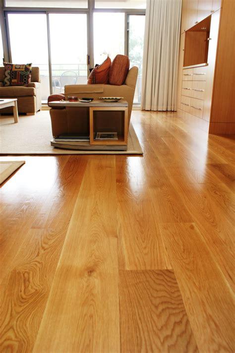 choosing wood flooring how to choose a wide plank wood floor
