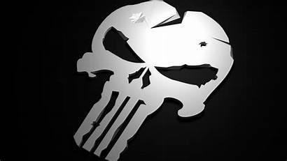 Punisher 1080p 1080 Wallpapers Low Chris Netflix