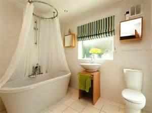 bathroom window curtains ideas gardinen für kleine fenster 23 neue vorschläge archzine net