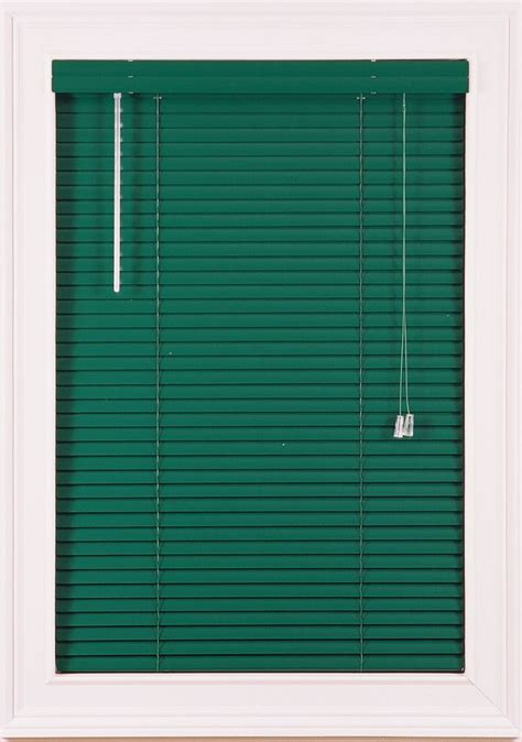 pin      house  home blinds
