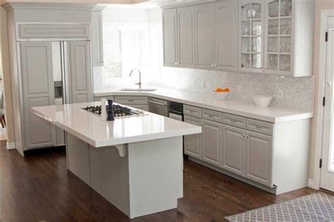 Küchenarbeitsplatte Ideen  Für Schönheit Und Haltbarkeit