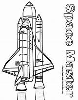 Coloring Space Pages Shuttle Print Nasa Astronaut Challenger Boys Sheet Spectacular Week Colouring Books Yescoloring Real Steel Vaeritystehtaeviae Clipart Airplane sketch template