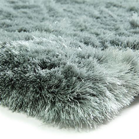tapis poil gris pas cher tapis de chambre ado pas cher de 9 224 39 monbeautapis