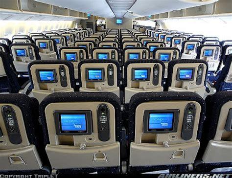 choisir siege air comment choisir le meilleur si 232 ge dans l avion voyages