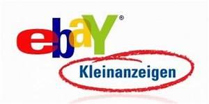 Küchen Bei Ebay Kleinanzeigen : stoppt die tiervermittlungen aller art bei ebay kleinanzeigen ~ Orissabook.com Haus und Dekorationen