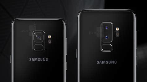 new samsung trademark hints at galaxy s9 s9
