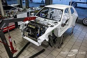 306 Maxi A Vendre : projet peugeot 306 maxi loeb racing la course contre la montre 2 5 ~ Medecine-chirurgie-esthetiques.com Avis de Voitures