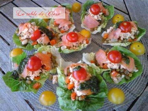 cuisine russe facile recettes de macédoine et salades