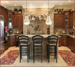 country kitchen curtain ideas rustic kitchen table ideas home design ideas