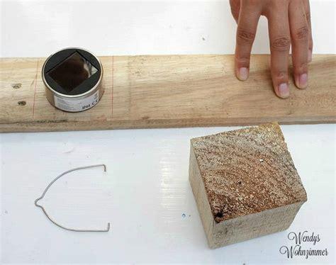 solarpanel selber bauen 187 solarle selber bauen aus palettenholz