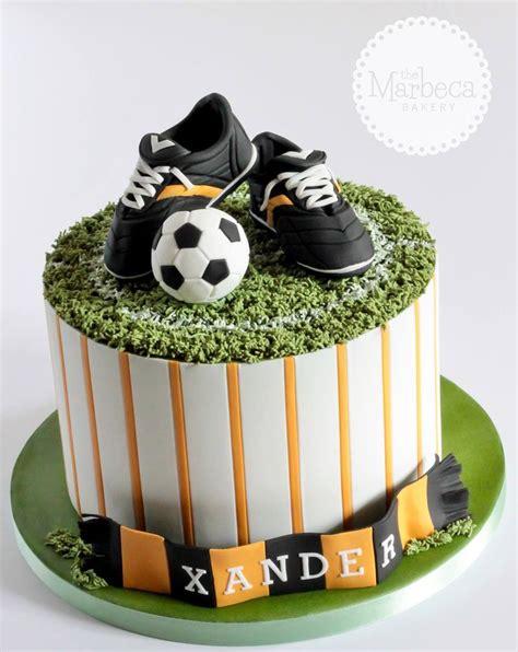marbeca bakery cakes sports  outdoor activity