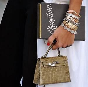 Hermes Taschen Kelly Bag : kelly bag hermes taschen pinterest ~ Buech-reservation.com Haus und Dekorationen