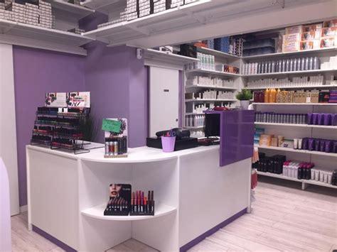 arredamento estetista arredo negozio arredo negozio articoli parrucchieri
