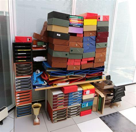 fourniture de bureau le mans lacoste fourniture de bureau 28 images nos produits