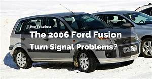 Ford Fusion Manual Fuse Box
