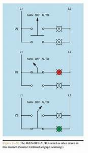 Diagram  3 Position Selector Switch Wiring Diagram Sample