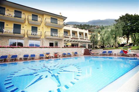 Wellness Hotel Casa Barca by Hotel Casa Barca Malcesine Vr Italien