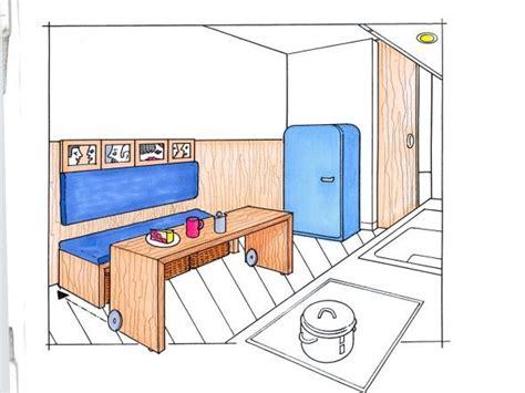 Essplatz Küche Bank by Esspl 228 Tze F 252 R Kleine K 252 Chen Rollen B 228 Nke Und Weg