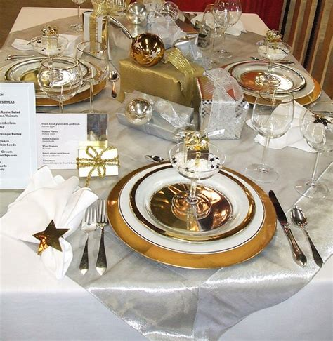 beautiful table settings for beautiful table setting flickr photo sharing