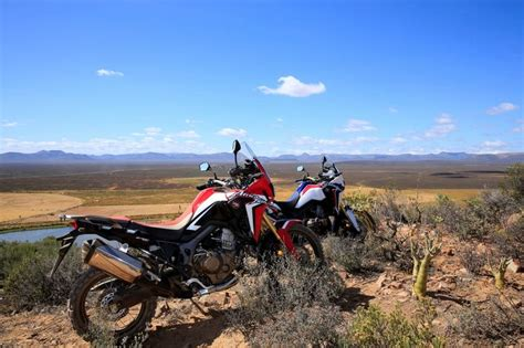 Honda Crf1000l Africa Hd Photo by 17 Best Images About 2016 Honda Africa Review