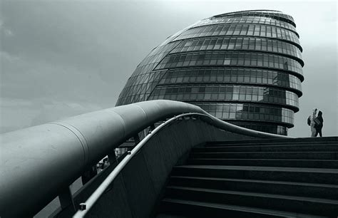 Examples Of Best Architectural Photography Information