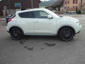 Nissan Juke Blanc : nissan juke page 4 auto titre ~ Gottalentnigeria.com Avis de Voitures