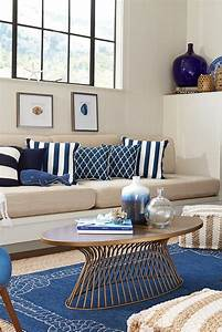 How, To, Style, Area, Rugs, Using, Color, U0026, Trend