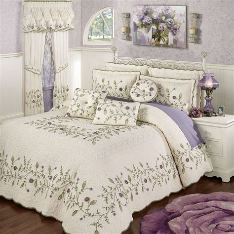 Bath Rugs Lavender Collections