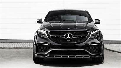 Gle Mercedes Benz 4k Coupe Wallpapers 1920