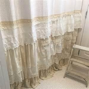 bathroom shelving ideas for towels 26 adorable shabby chic bathroom décor ideas shelterness