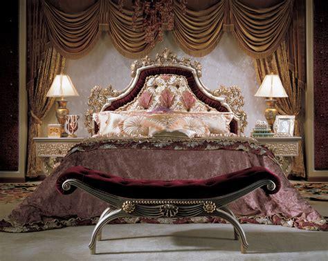 royal classic furniture white  bedroom furniture