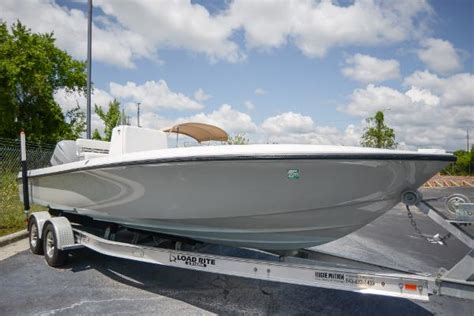Contender Boats For Sale North Carolina by Contender Boats For Sale In North Carolina Boats