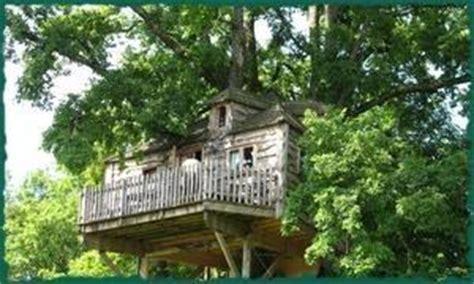 chambre hote bergerac cabanes perchées dans les arbres sud ouest