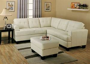 13 jennifer convertibles leather sofa carehouseinfo for Jennifer leather sectional sofa