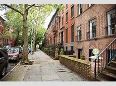 Why is Brooklyn Real Estate Booming? – rutenbergblogcom