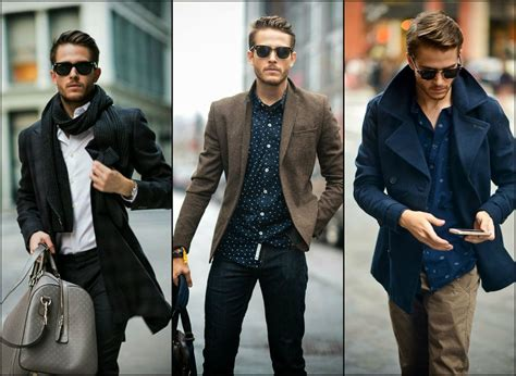 Men Elegant Dress Trends u0026 Styles Menu2019s Fashion 2018