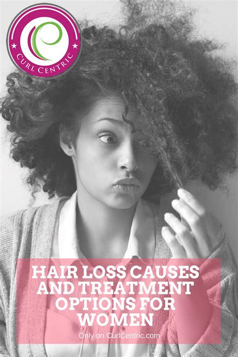 Hair Loss While Using Rogaine