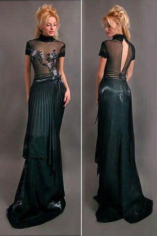 Идеальное платье для выпускного подсказки ведущих мировых модельеров Создай свой стиль — LiveJournal