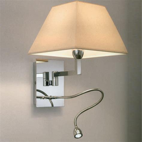 wall lights dubai light vision llc creative lighting solutions lighting