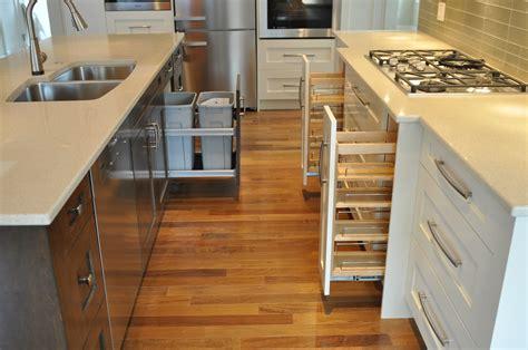 custom kitchen accessories kitchen accessories and custom add ons moda kitchens 3054