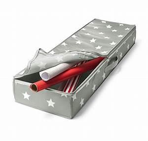 Geschenkpapier Organizer Ikea : geschenkpapier organizer haushaltsmuffel tipp geschenkpapier aufbewahren geschenkpapier ~ Eleganceandgraceweddings.com Haus und Dekorationen