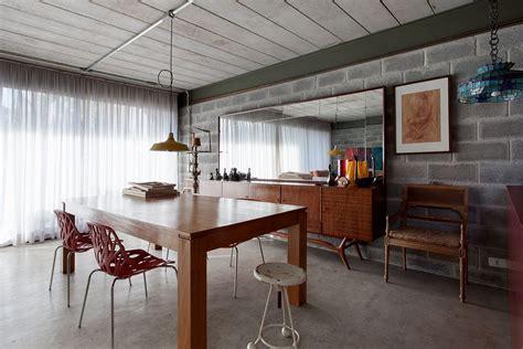 cement  concrete brazilian home  energized