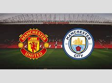 Manchester United Vs Manchester City EFL Cup IST Indian
