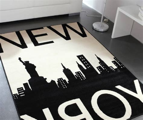 ikea tapis chambre tapis york photo 8 10 tapis york city pas cher