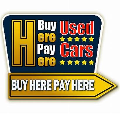 Pay Lots Atlanta Ga Credit Georgia Launches