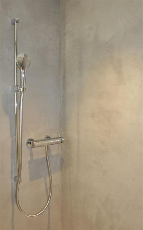r 233 nover sa salle de bains recouvrir un ancien carrelage marius aurenti