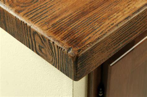arredamento lavoro legno arredamento trova lavoro in toscana piano di cucina