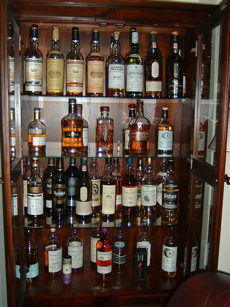 Creative Liquor Cabinet Ideas by Creative Liquor Cabinet Ideas Decosee