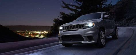 Fulenwider Chrysler Dodge Jeep by Dodge Chrysler Jeep Ram Dealer Atlanta Marietta Ga New